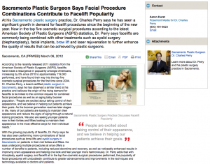 plastic, surgeon, surgery, facelift, facial, enhancement, eyelid surgery, sacramento, ca