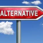 tummy-tuck-drain-alternatives