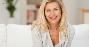 How old is too old for breast augmentation