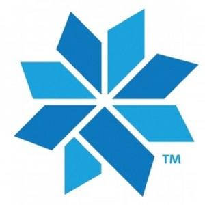 Snowflake_400x400-1