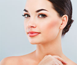 Chemical Peels Specials