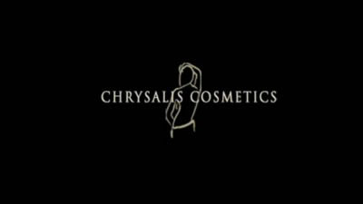 https://www.sacramentoplastics.com/wp-content/uploads/video/Karen Shares her Experience at Chrysalis Cosmetics with Breast Enhancement Surgery
